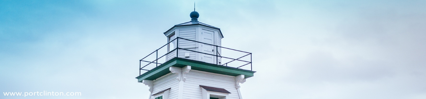 pc lighthouse